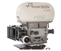 PanavisionPSR35mm.png